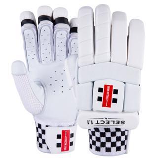 Gray Nicolls Select 1.1 Batting Gloves%2