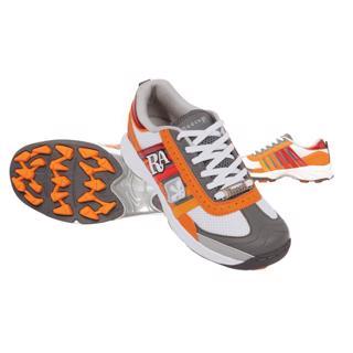 Reece Grafton Hockey Shoes