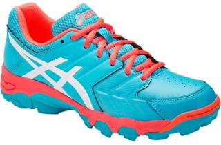 Asics GEL-Blackheath 6 WOMENS Hockey Sho