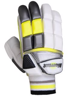 Morrant Barricade Cricket Batting Gloves%2