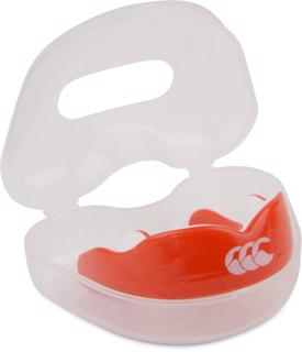 Canterbury Raze Mouthguard JUNIOR