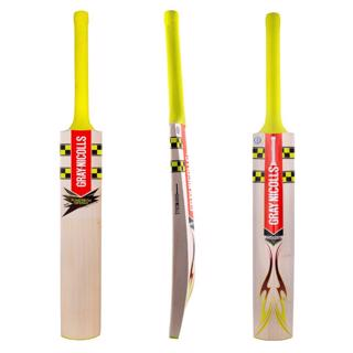 Gray Nicolls Powerbow Inferno Players Cr