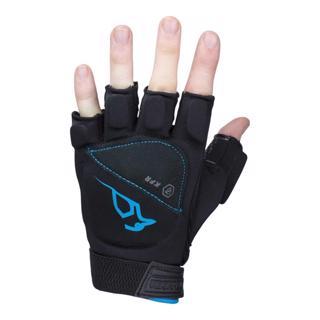 Kookaburra Xenon Hockey Glove BLACK