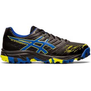 Asics GEL-Blackheath 7 MENS Hockey Shoes