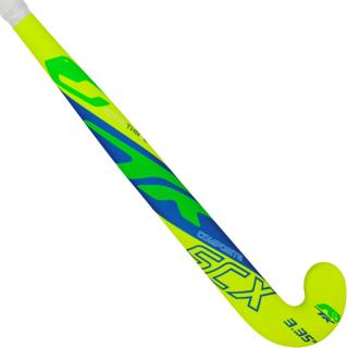TK SCX 3.35 Hockey Stick JUNIOR