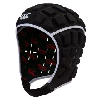 Canterbury Reinforcer Headguard BLACK, J