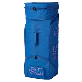 Gunn & Moore 808 Cricket Duffle Bag