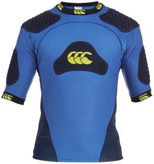 Canterbury Flexitop Pro Rugby Protection%2
