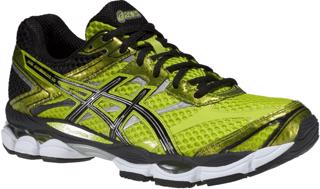 Asics GEL-Cumulus 16 MENS Running Shoes%