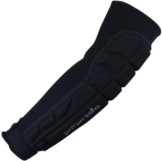 Optimum Elbow and Forearm Guard