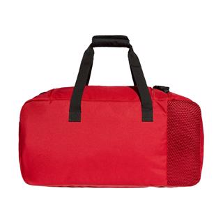 adidas TIRO DU Team Bag MEDIUM, RED