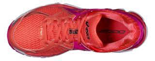 Asics GT-2000 3 WOMENS Running Shoes C