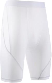 Morrant Performance Base Layer Shorts JU