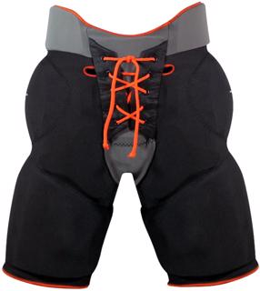 TK PPX 3.1 Hockey GK Shorts