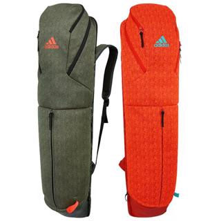 adidas H5 Medium Hockey Stick Bag