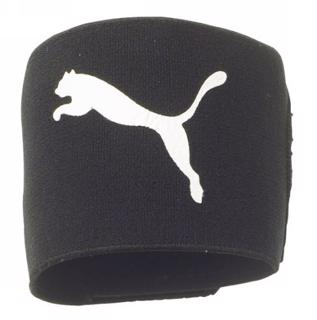 Puma Wide Sock Stoppers