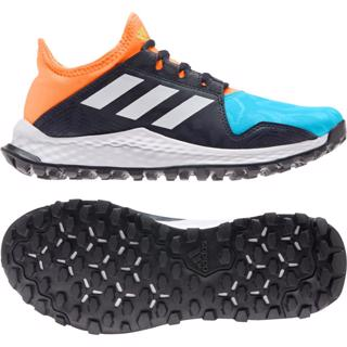 adidas Hockey YOUNGSTAR Shoes INK, JUN