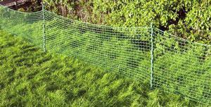 Huck Cricket ball stop kit