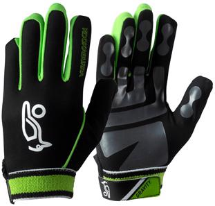 Kookaburra Gravity Hockey Gloves PAIR
