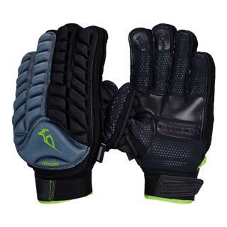 Kookaburra Siege Hockey Glove