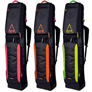 Grays Delta Hockey Kit Bag