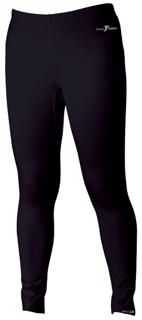 Precision Fit Base Layer Leggings - JU