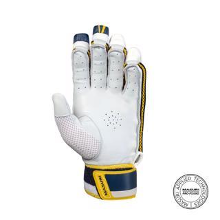 Masuri C Line Cricket Batting Gloves