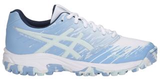 Asics GEL-Blackheath 7 WOMENS Hockey Sho