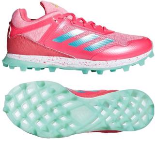 adidas Fabela Zone World Cup Women''