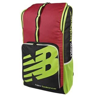 New Balance TC 560 Cricket Backpack