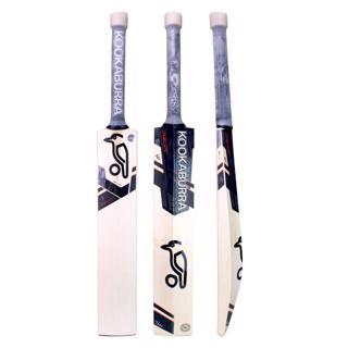 Kookaburra BEAST 3.0 Cricket Bat