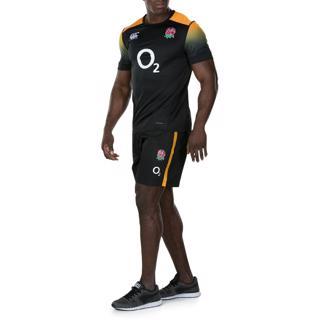 Canterbury England Rugby Vapodri  Pro Tr