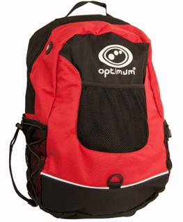 Optimum Pro Back Pack