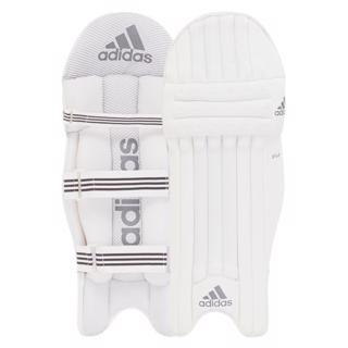 adidas XT 4.0 Cricket Batting Pads JUN