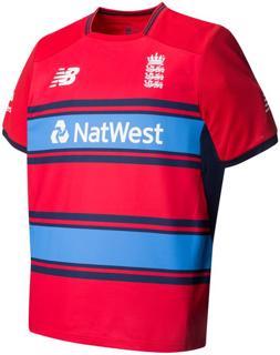 New Balance 2017 England Replica T20 C