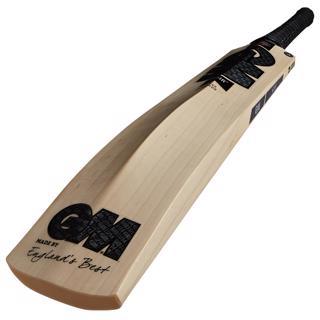Gunn & Moore NOIR 606 Cricket Bat