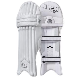 Gunn & Moore 505 Batting Pads JUNIOR