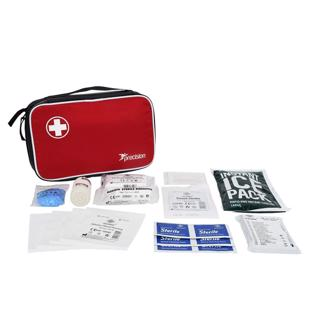 Precision Training Medical Grab Bag and%