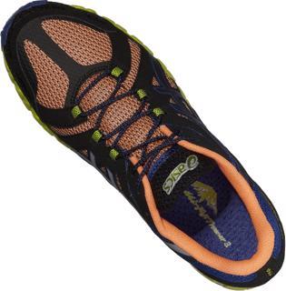 Asics GEL-FujiTrainer 3 Trail Running Sh