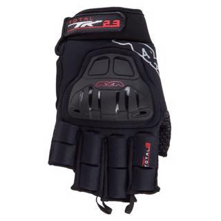 TK Total Two 2.3 Hockey Glove BLACK