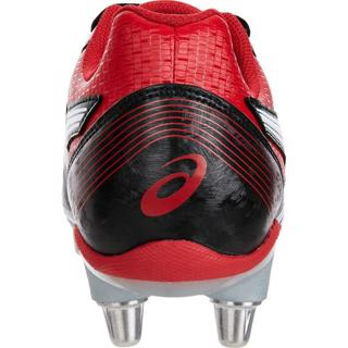 Asics Lethal Tackle Rugby Boots