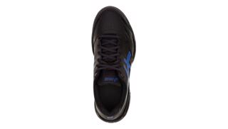 Asics GEL-Blackheath 7 GS Hockey Shoes%2