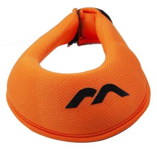 Mercian Hockey GK Wrap Throat Protector%