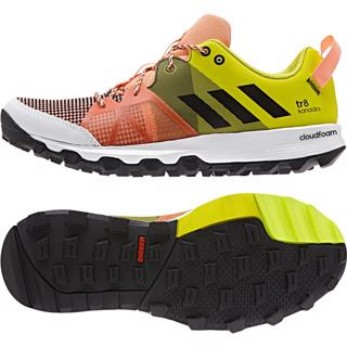 adidas Kanadia 8 Trail WOMENS Running