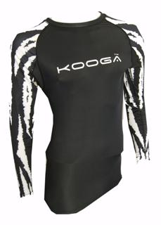 Kooga Funky Skin Base Layer