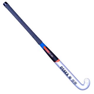 Osaka Vision 85 Show Bow Hockey Stick