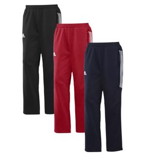 Adidas T12 Sweat Pant MEN