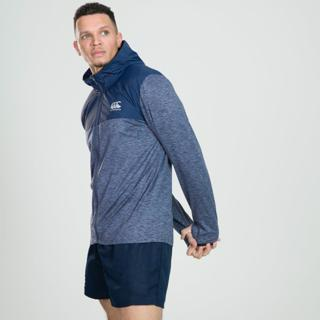 Canterbury Vapodri Lightweight Training Ja