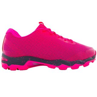 Grays Flight AST Hockey Shoe PINK
