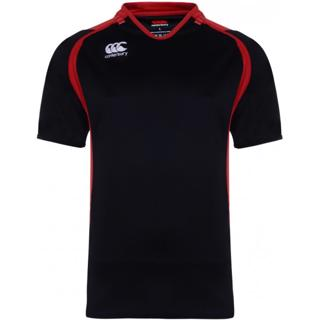 Canterbury Challenge Rugby Shirt